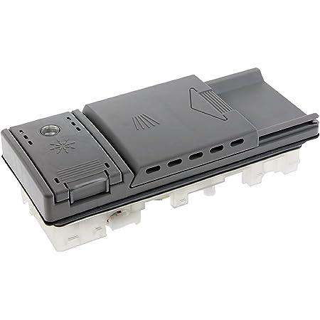 Bosch Neff Siemens Dishwasher Soap Dispenser Assembly 490472 490467 265837