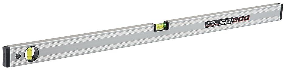リス勤勉な部分的にタジマ ボックスレベルスタンダード 900mm BX2-S90