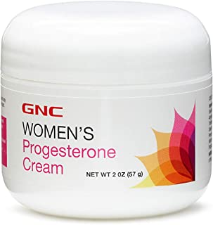 Best sweat cream gnc Reviews