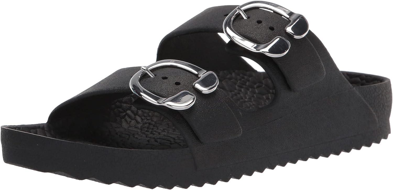 Aerosoles Women's Joy Slide Sandal