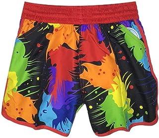 8ee4fae90c Pantalons De Survêtement Femme Plage Shorts Élégant Été De Décontracté  Vêtements de fête Femmes Pantalons De