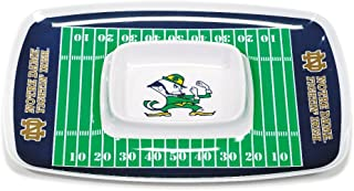 NCAA Chip & Dip Tray