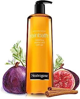 Neutrogena Rainbath Refreshing Shower and Bath Gel, Original Formula, 32 Ounce