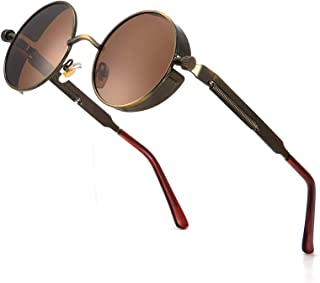 Sunglasses In The World