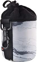 Best camera pouch with belt loop Reviews