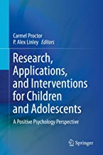 Best positive youth development theory research and applications Reviews