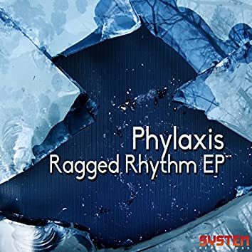 Ragged Rhythm EP