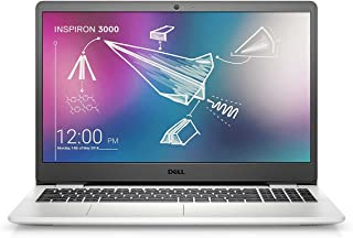 2021 Dell Inspiron 15 3505 ラップトップコンピュータ 15.6インチ HD ナローボーダーディスプレイ AMD Ryzen 3 3250U プロセッサー 8GB RAM 128GB SSD HDMI Wifi5 Max...