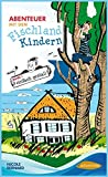 Abenteuer mit den Fischland Kindern: Band 1: einfach genial