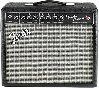Fender フェンダー ギターアンプ SUPER-CHAMP X2 100V JP