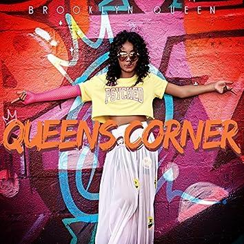 Queens Corner