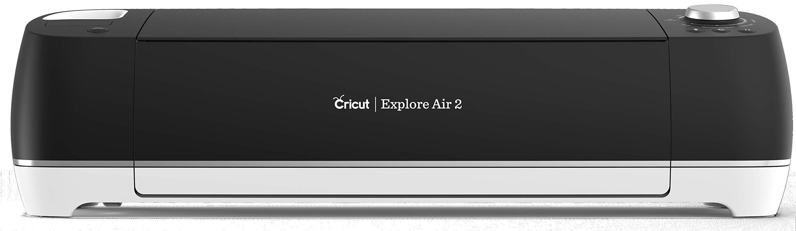 decal maker amazon com T Harness for Remote Starter cricut explore air 2, matte black