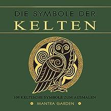 Bedeutung und keltische symbole wikipedia ihre Keltische Symbole