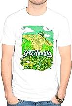 Official Wiz Khalifa Waken Baken T-Shirt