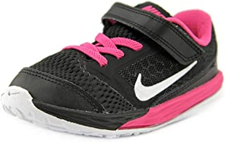 Nike Kids Fusion (TDV) Running Shoe