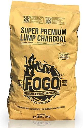 Fogo-Super-Premium-Oak-Restaurant-All-Natural-Hardwood-Lump-Charcoal