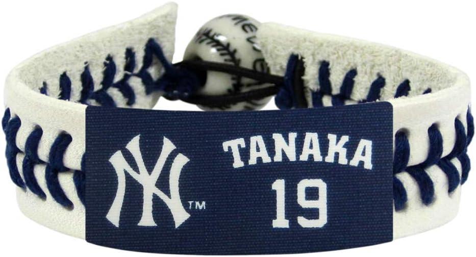 MLB New York Same day shipping Yankees AB-MPA-MAT Fan Charlotte Mall O Bracelets Classic Sports