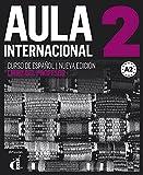 Aula internacional 2 - Libro del profesor