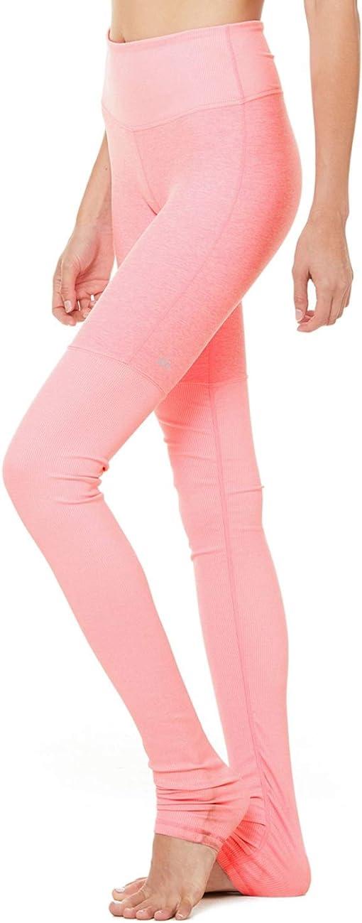Macaron Pink Heather