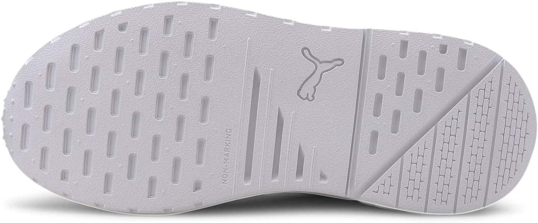 PUMA Unisex-Child Anzarun Sneaker