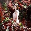 石原夏織5thシングル「Against.」[初回限定盤]