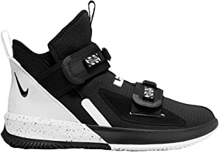 Nike Lebron Soldier XIII SFG TB Basketball Shoes, CN9809-002