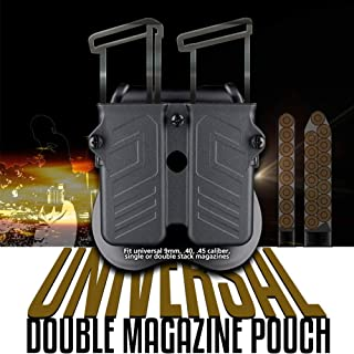 Jhp 45 Magazine