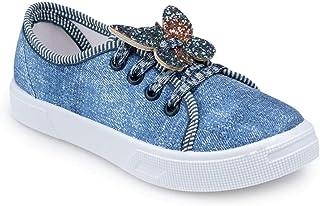 Polaris 91.511290.F Kız çocuk Sneaker
