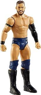 WWE Basic Series 118 Finn Balor