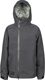 l1 taxwood jacket
