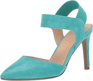 Best aqua pumps shoes Reviews