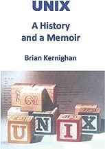 Best brian kernighan books Reviews