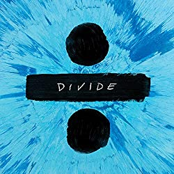 Bestseller Musik meist verkaufte Single 2017 Ed Sheeran Galway Girl