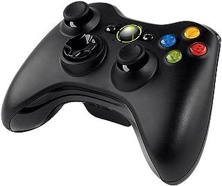 Best brand new controller Reviews