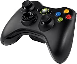 Best xbox 360 original controller Reviews