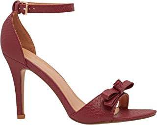 shoexpress Women's Sandals