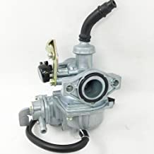 Auto-Moto Carburetor for Baja BA90 Canyon 90-U CN90-U Wilderness WD90 Trail 90 WD90-U 90cc