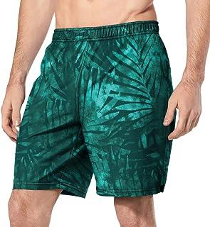 Mens Hydro Volley Swim Shorts