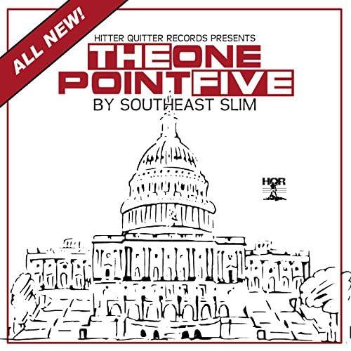 Southeast Slim