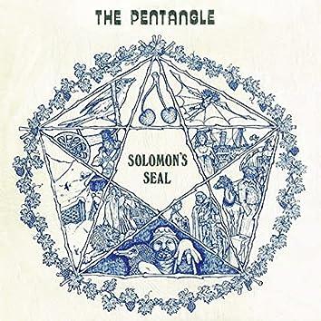 Solomon's Seal (2017 Remaster)