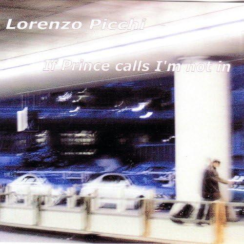Lorenzo Picchi