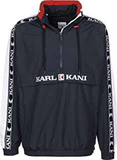 Amazon.es: Karl Kani