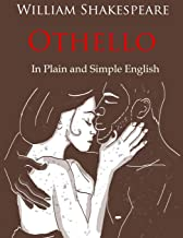 Best othello english version Reviews