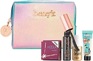 Benefit The Beachlorette bronzed & beachy makeup kit