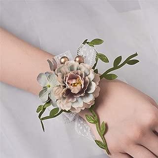 Best corsage bracelet near me Reviews