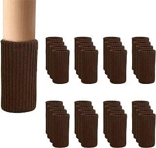 Best furniture leg socks Reviews