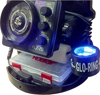 Best ice fishing glow ring Reviews