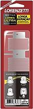 Resistência 3T Ultra 127V 5500W 065J, Lorenzetti, 7589126, Metal, Pequeno