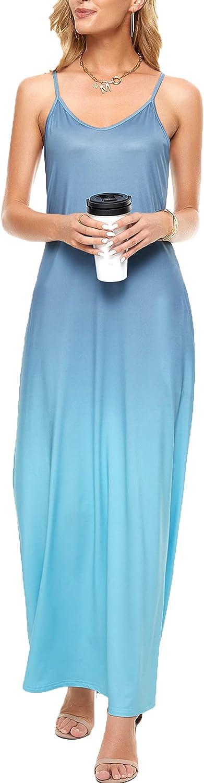 LOLLO VITA Women Dress Elegant Ruffles Cap Sleeves Summer A-Line Midi Dress V Neck Button Down Skater with Pockets