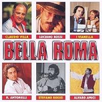 Bella Roma Compilation by Bella Roma Compilation